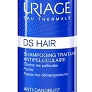 DS HAIR Šampón proti lupinám