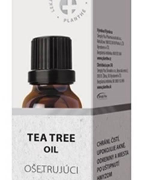 Tea Tree oil OŠETRUJÚCI