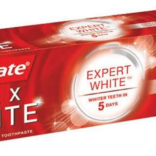 zubná pasta Max White expert wh