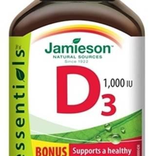 vitamín d3 1000 iu