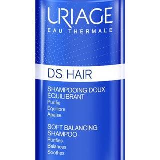 DS HAIR Šampón pre každodenné použitie