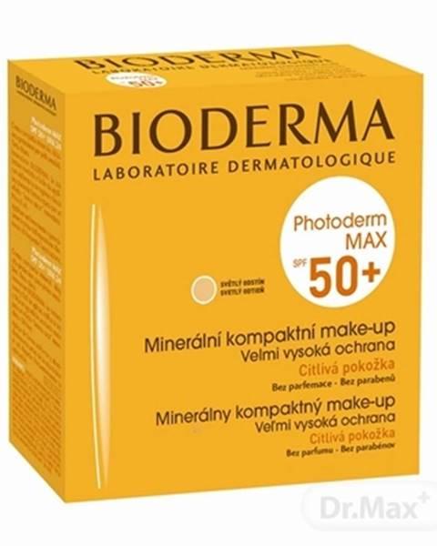 BIODERMA Photoderm MAX SPF 50+