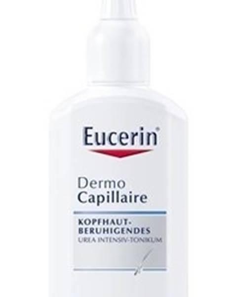 Eucerin Dermocapillaire 5% urea tonikum