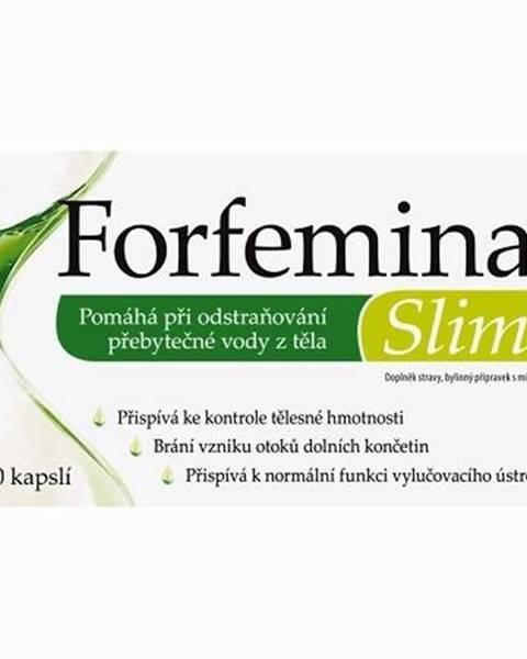 FORFEMINA SLIM