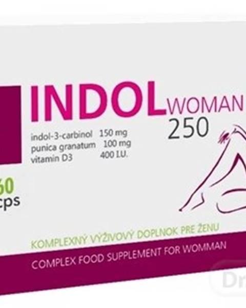 INDOL WOMAN 250