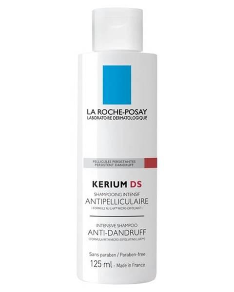 La roche-posay kerium intensif šampón lupiny