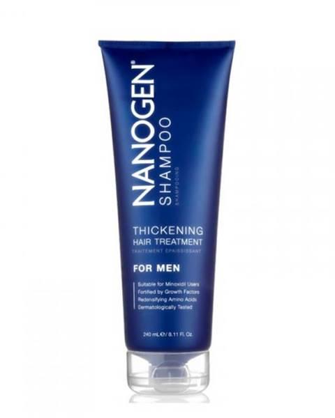 Nanogen Šampón pre mužov