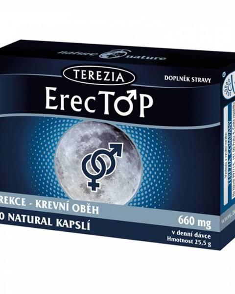 Terezia Erectop