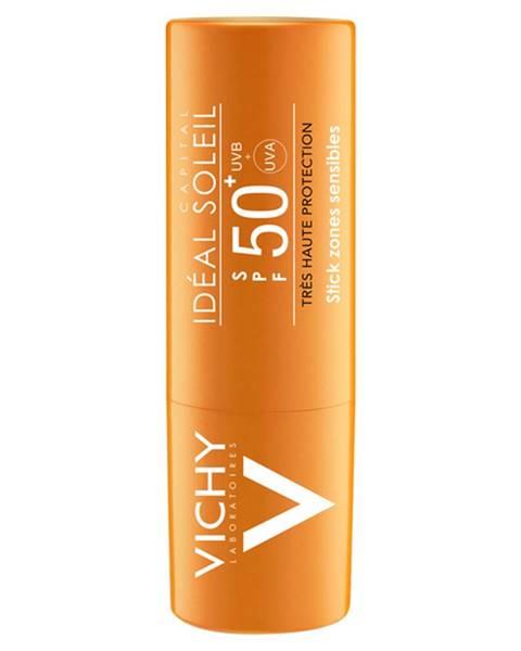 Vichy Ideal soleil tyčinka spf 50+