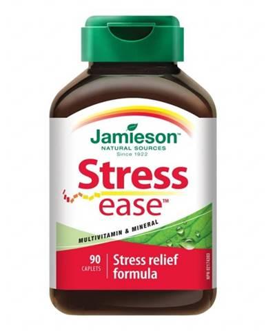 JAMIESON STRESSEASE tbl 1x90 ks