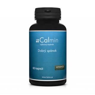 Advance Calmin