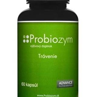 Advance Probiozym