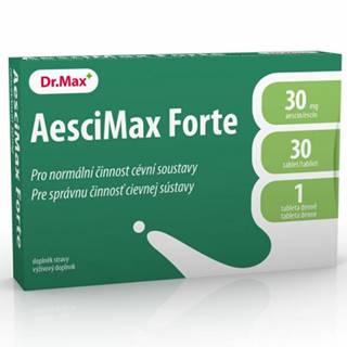 Dr.Max AesciMax Forte