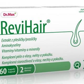 Dr.max Revihair