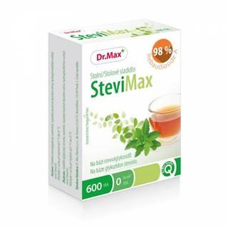 Dr.max Stevimax