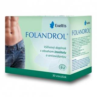 Folandrol