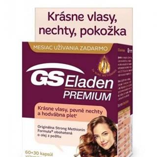GS Eladen PREMIUM
