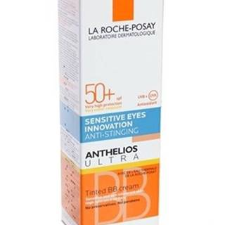 LA ROCHE-POSAY ANTHELIOS Ultra BB 50+