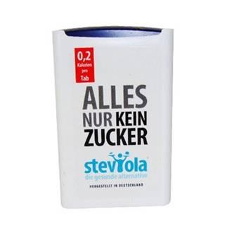 Steviola Tabs