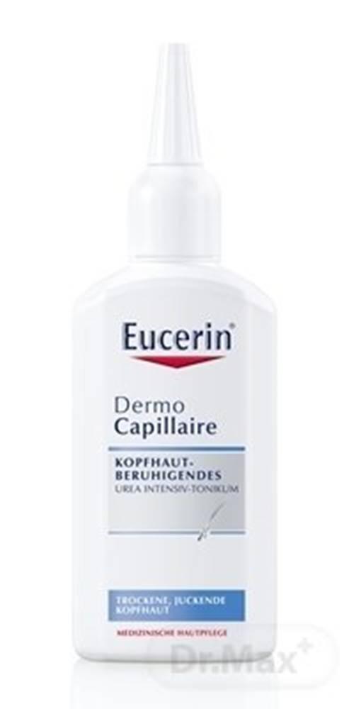 Eucerin Dermocapillaire 5% ...