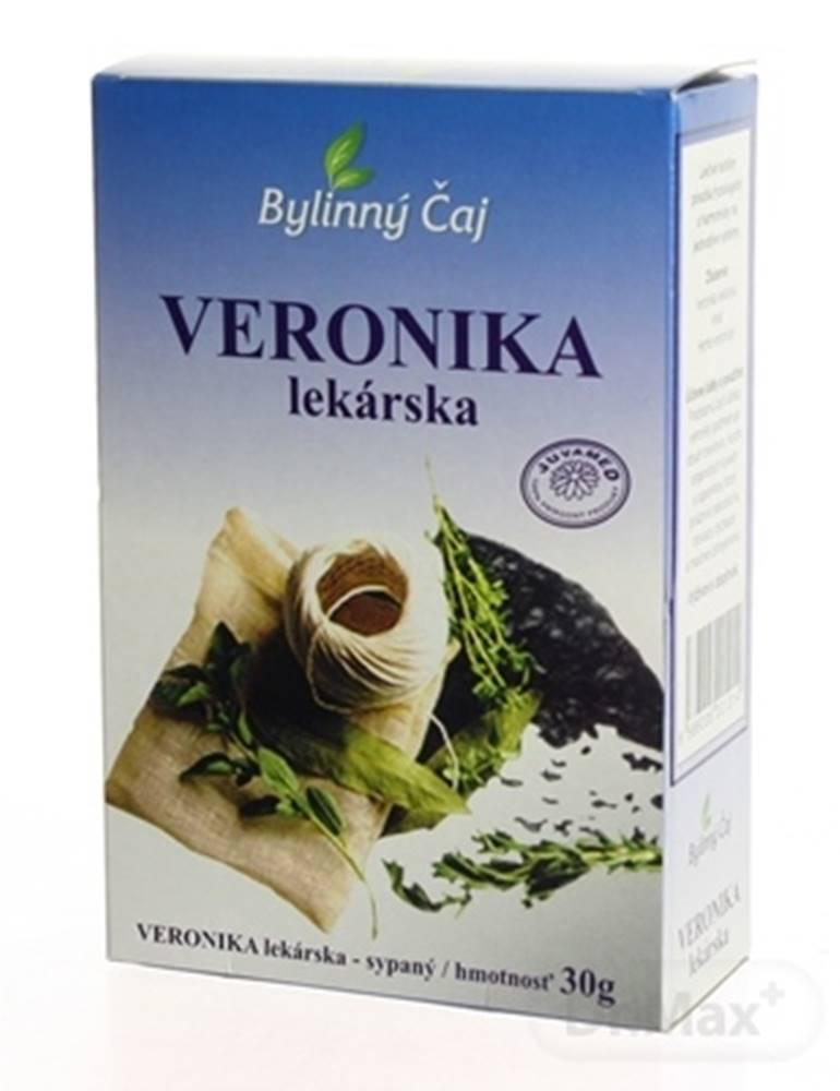 Juvamed Veronika lekÁrska -...