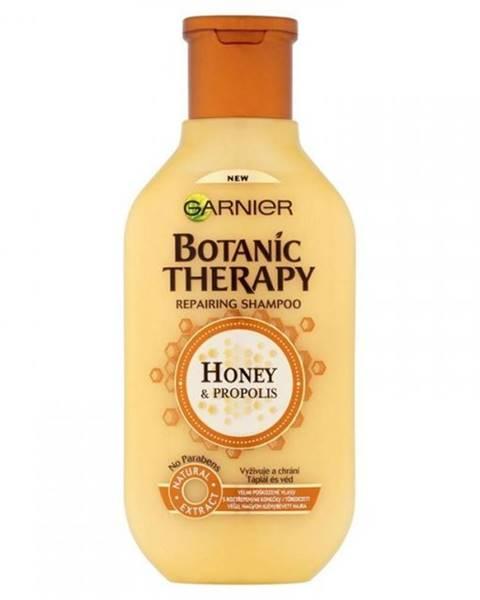 Garnier Botanic therapy honey ŠampÓn