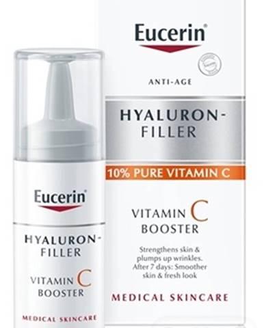 Eucerin HYALURON-FILLER Vitamin C booster 7,5 ml