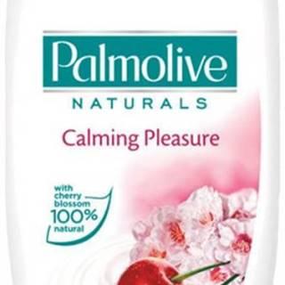 Palmolive sprchový gél Nat.Cherry Blossom