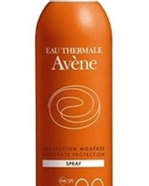 Avene Spray spf20 (protection modÉrÉ)