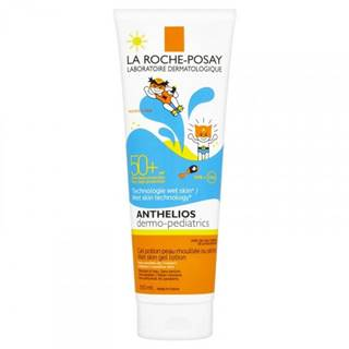 La Roche-posay anthelios dermo-pedia wet 50+ r17
