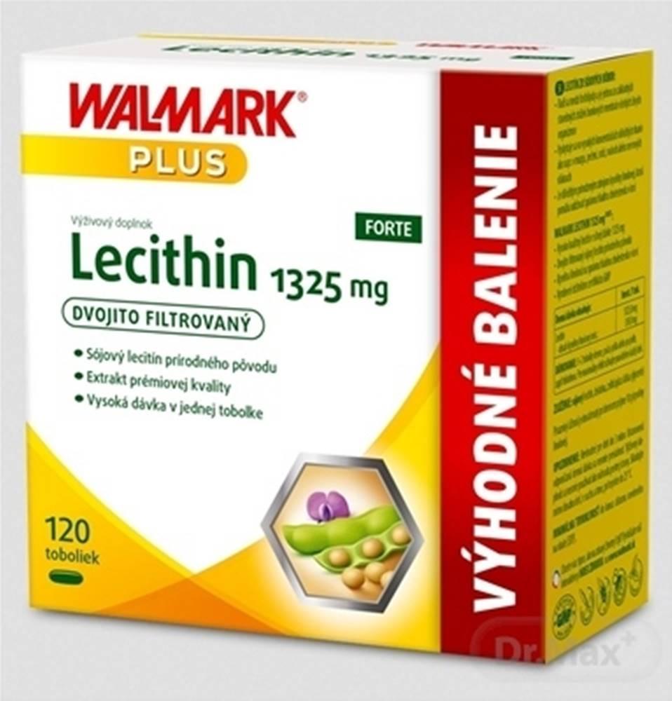 WALMARK Lecithin FORTE 1325 mg