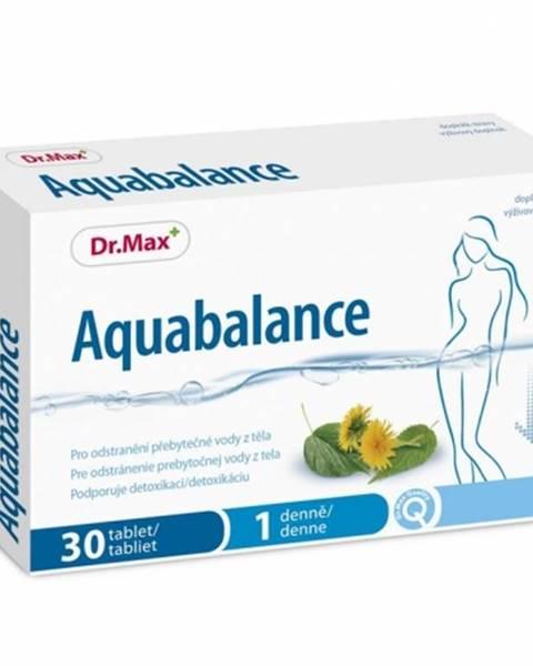 Dr.Max Aquabalance