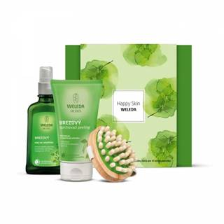 WELEDA Happy Skin