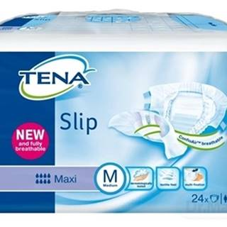 Tena Slip maxi medium