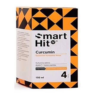 SmartHit IV Curcumin
