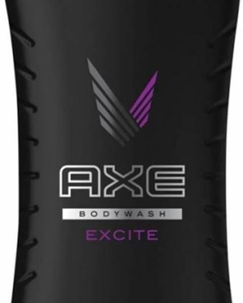 Axe Excite