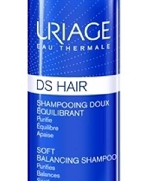 DS HAIR Šampón na každodenné použitie vyrovnávací šampón 1x200 ml