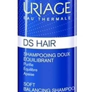 Uriage Ds hair Šampón na každodenné použitie