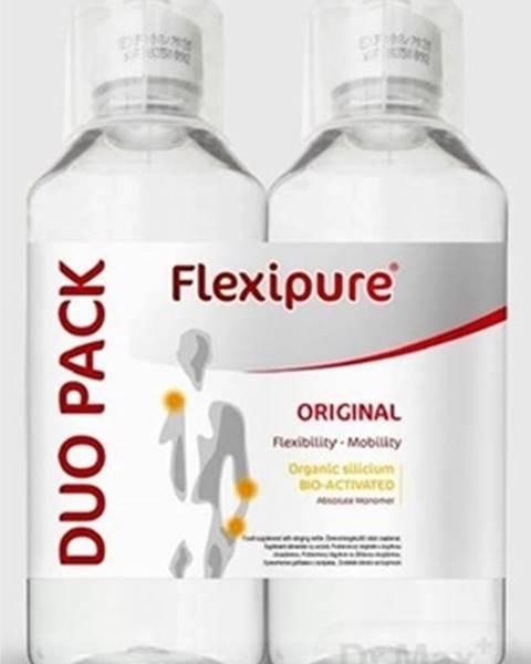 Flexipure ORIGINAL DUO PACK