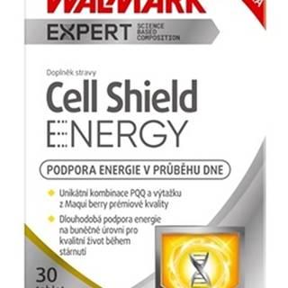 WALMARK Cell Shield ENERGY