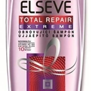 ElsÉve ŠampÓn total repair extreme