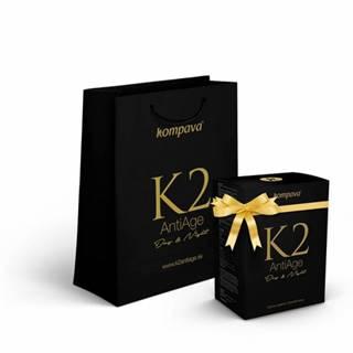 Kompava K2 AntiAge Day and Night + darček v balení