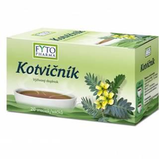 Fyto Kotvičník
