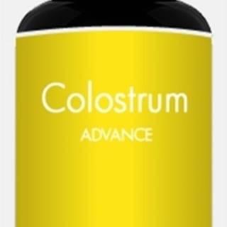 ADVANCE Colostrum