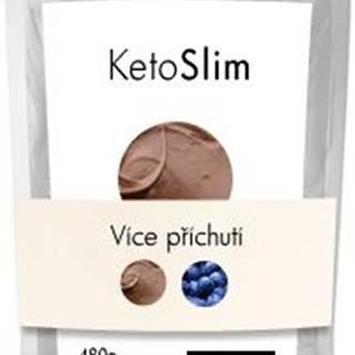 ADVANCE KetoSlim - príchuť čokoláda