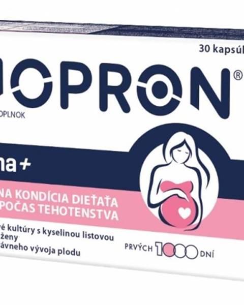 BIOPRON Pregna+