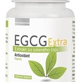 NástrojeZdravia EGCG Extra