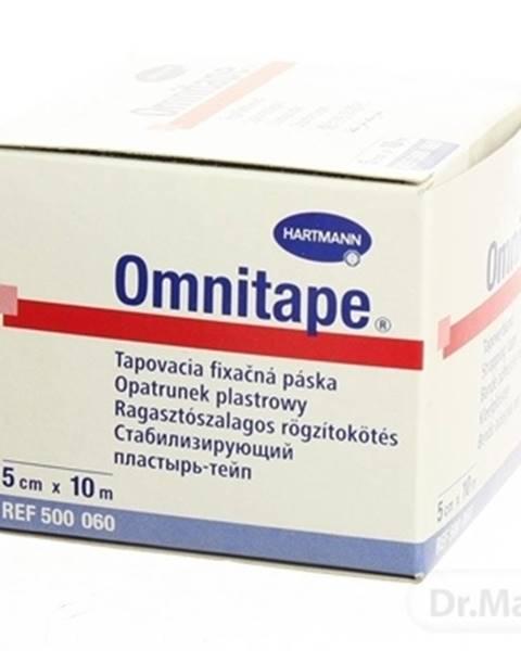 Omnitape