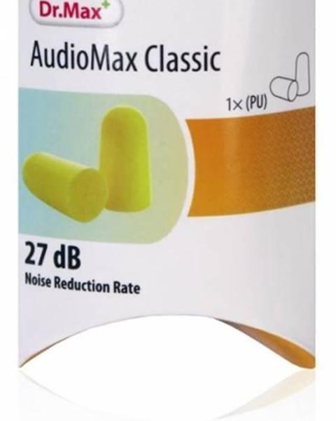 Dr.Max AudioMax Classic