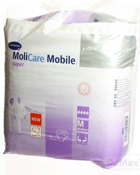 MoliCare MOBILE Super M (Medium)